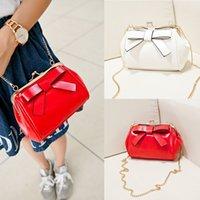 Wholesale Summer Mini Bag Crossbody Women Handbag Small Shoulder Bag Chain Bag MessengerSMT