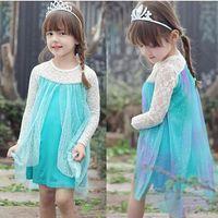 Cheap Wholesale cheap girl dres Best long sleeve - Find best f