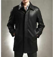 Where to Buy Leather Coat Outlet Online? Where Can I Buy Leather ...