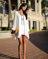 Cheap fashion 2015 Free postage New Sexy Women Summer Casual Sleeveless Party Evening Cocktail Short Mini Dress