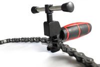 Wholesale Bike Bicycle Cycle Repair Chain Splitter Breaker Rivet Link Pin Remover Tool Kits Durable