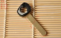acura flip key - Emergency Spare Key for Honda Acura flip remote key With