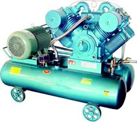 Wholesale 9 Air Compressor Air Pump Air Compressing Machine M C Offer Power To Heat Transfer Machine Stretchine Machine V