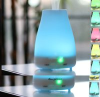 aromatherapy suppliers - Made In China Supplier electric essential oil diffuser aroma diffuser
