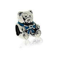 Cheap baby charm Best Bear Charm