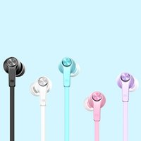 balance editions - Original Xiaomi Piston III Youth Edition Earbuds Headset In ear headphone Balanced Professional Bass Earphone for DJ POP Rock