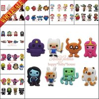 adventure time sheets - Novelty Inside Out South Park Adventure Time Ninja Turtles The Lalaloopsy Magetic Stick Refrigerator Magnets Office Supply