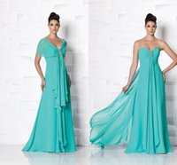 Cheap evening gowns Best prom dresses