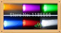 american brightness - High brightness w led moving head beam lights disco american dj bar ktv Club show lights lowest price