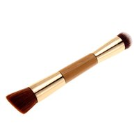 Wholesale bamboo FLAT TOP CONCEALER FOUNDATION NEW authentic K5BO