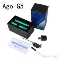 Cheap dry herb vaporizers Best vaporizers pen