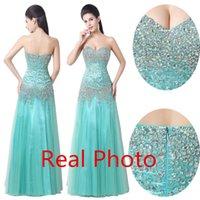 Cheap cheap evening gowns Best sexy prom dress