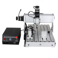 ballscrew cnc - CNC Z DQ Engraver carving Engraving Router machine axis Ballscrew