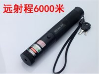 beam flashlights - AAA Cost price promotion NEW m nm Green Red Blue Violet Beam Laser Pointers Flashlight burning match burn cigarettes SD Laser