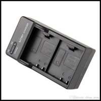 Cheap SJ4000 Battery Charger Best Battery Charger