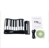 Wholesale 2015 new arrival the piano electronic professional with great quality and key electric piano is very easy to take