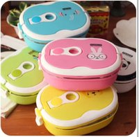 Cheap Metal Lunch Box Best ECO Friendly  food container