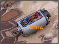 Wholesale M120 High Speed Motor for Airsoft AK series AEG Motor