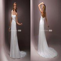 Cheap A-line Wedding Dress Best wedding dress