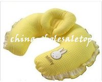 Wholesale Breastfeeding breast feeding pillow nursing pillow multi function learn sit pillows