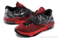 Cheap kd7 shoes Best basketball shoes