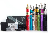 Cheap E cigarettes Best cigarette original