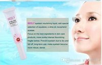 beauty credit - Credit guarantee BEELY Eyelash Growth Health amp Beauty Best Quality at low price