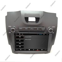 Chevrolet mp3 mp4 touchscreen - Car dvd player gps mp3 tv double din navigation built in radio rds wifi g touchscreen fit for Chevrolet S10 Isuzu D max Colorado