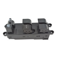 altima car parts - Car Power Window Master Control Switch Ni ss an Sentra Altima Frontier Xterra part number E000