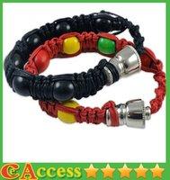 Wholesale Bracelet Pipe Hookah Tobacco Pipe