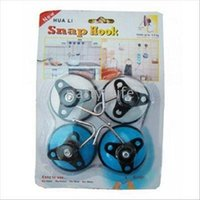 Wholesale Hook Towel Hanger set sets Wall suction