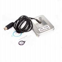 Wholesale Gofuly USB Borescope Endoscope M Home Waterproof Inspection Snake Tube Camera MYC4071002AGofuly183