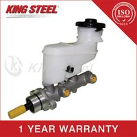 Wholesale OE SDC A01 Brake Master Cylinder Used for Accord With Japanese Technology