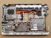 Wholesale Bottom Case Bottom Cover Assembly for HP DV6 DV6