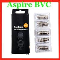 Cheap Aspire BVC Coil bottom vertical coil Best aspire BVC