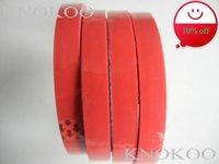 bag tape sealer - KT BST12 qualified sealing adhesive tape bag sealer tape packing tape popular with super market