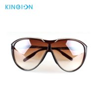 best choice framing - 2015 Most Popular Women Sunglasses Casual Style Frame With High Quality Sun Glasses New Fashion Ladies Best Choice Eyewear D185