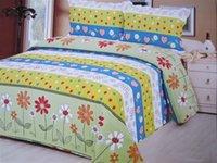 Cheap Children quilt Best Cotton 180*220,230*250 Kawaii