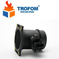 Wholesale MAF SENSOR F400 F400 F425 F425