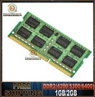 brand laptop - Hot Brand New Sealed DDR DDR2 Mhz Mhz Mhz PC2 GB GB Laptop RAM Memory Lifetime warranty
