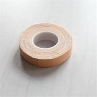 Wholesale New Fashion Flex Wrap Finger Adhesive Bandage Brand Sports Nail Tape Bandage Sports Protective