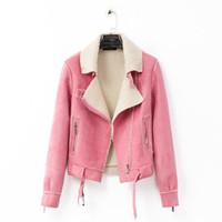 Cheap Women Jacket Coat Best Women Casual Tops