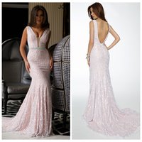 Cheap 2015 Prom Dress Best New Evening Gowns