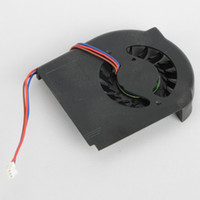 laptop cpu cooling fan - CPU Cooling Fan Fit For IBM Lenovo T410 Series Laptop F0706
