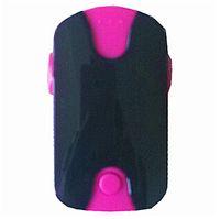 Wholesale 30pcs CCA2023 Hot Sale New Arrival Fingertip Pulse Oximeter SPO2 Pulse Rate Oxygen Monitor Sound Alarm Spo2 Monitor Finger Puls Oximeter