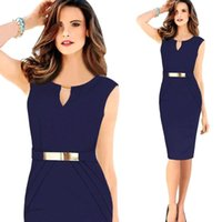 Best Work Dress Suits Women to Buy | Buy New Work Dress Suits Women