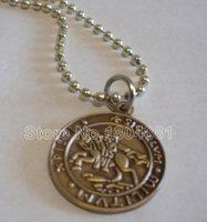 Cheap pendant necklace Best masonic necklace
