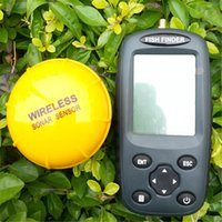 where to buy fish finder ffw718 online? where can i buy fish, Fish Finder