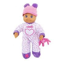 Cheap Retail Hot Sale Collectible 30cm Baby Reborn Doll Toys High Quality Reborn Baby Dolls Kawaii Sound And Lighting Newborn Reborn Dolls Babies