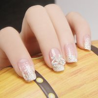 acrylic nail charms - Nails Tools Nail Gel ml Long Lasting UV Gel Sequins Glitter Shiny Gel Nail Polish Charming Acrylic Nail Gel Polish
